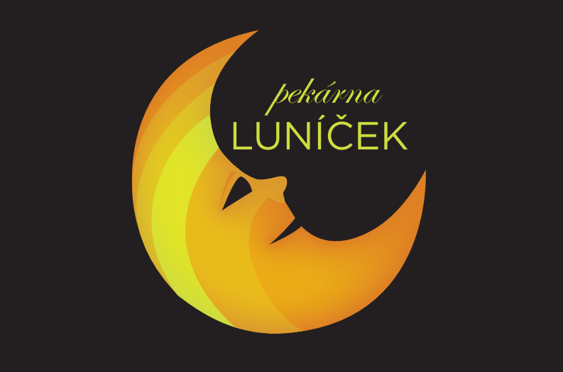 logo-černé.png