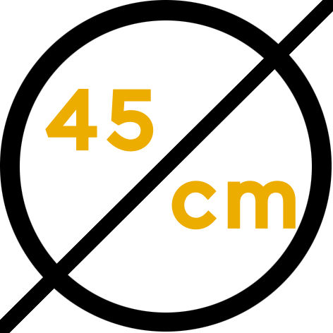 45-cm.png