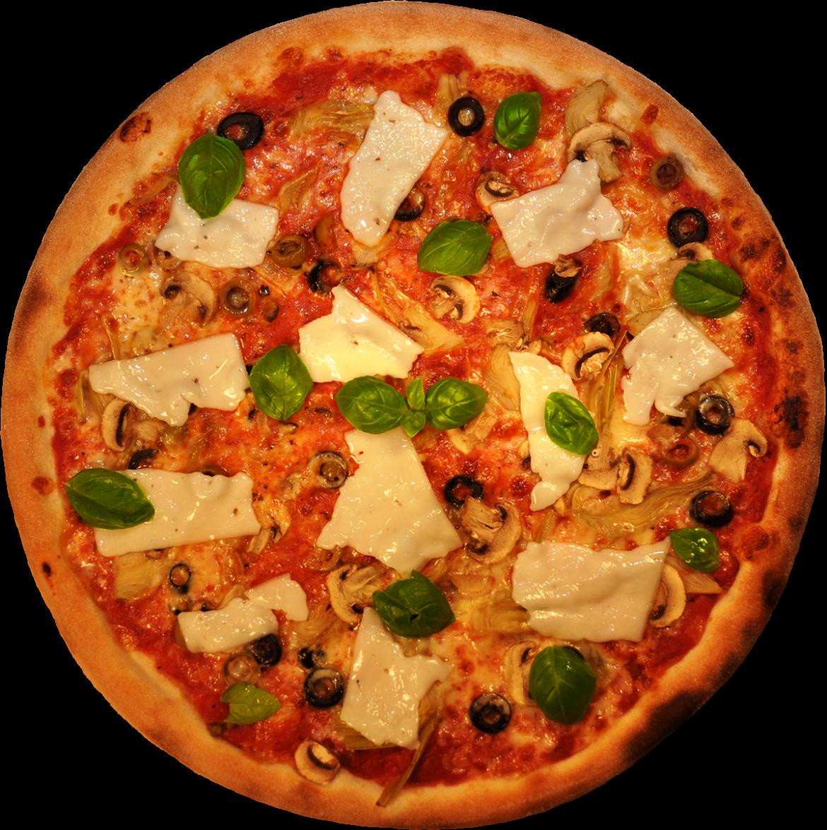Capricciosa-Vegetariana-small.png