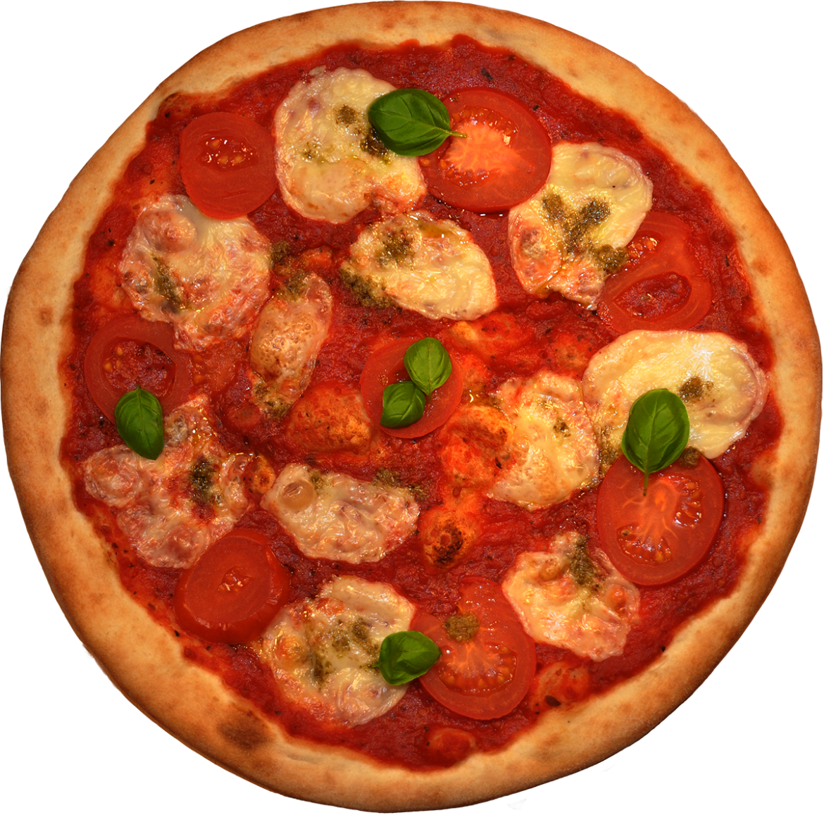 Margherita-small.png
