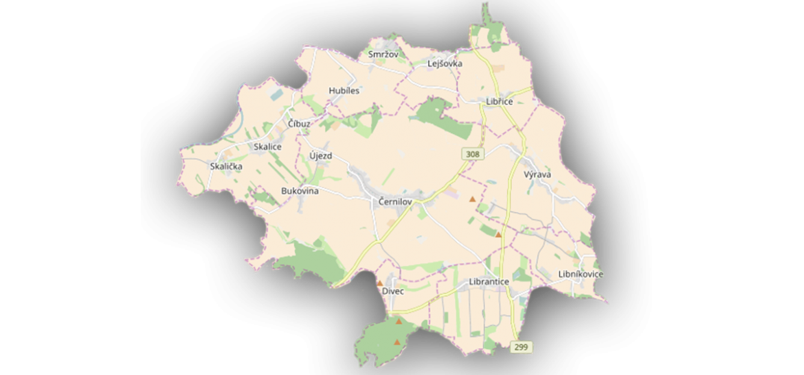 mikroregion-1200.png