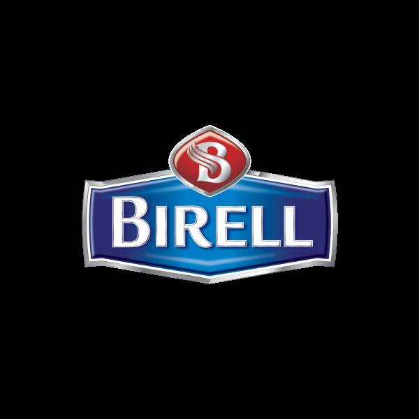 birell.png