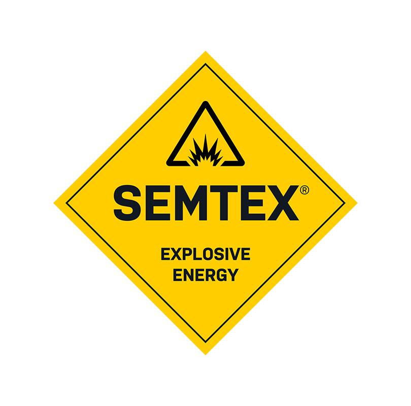 semtex.jpg
