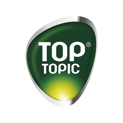 toptopic.jpg
