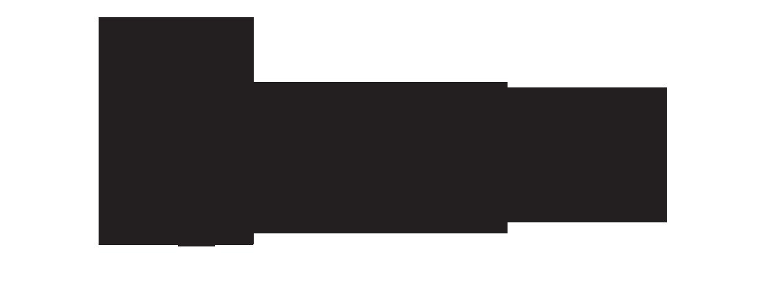 logo-crne-transparent.png