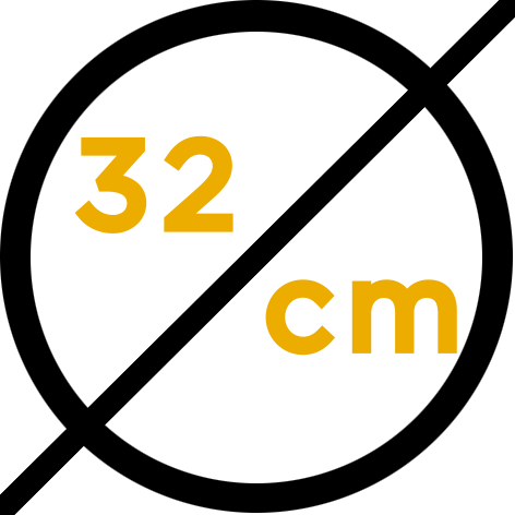32-cm.png