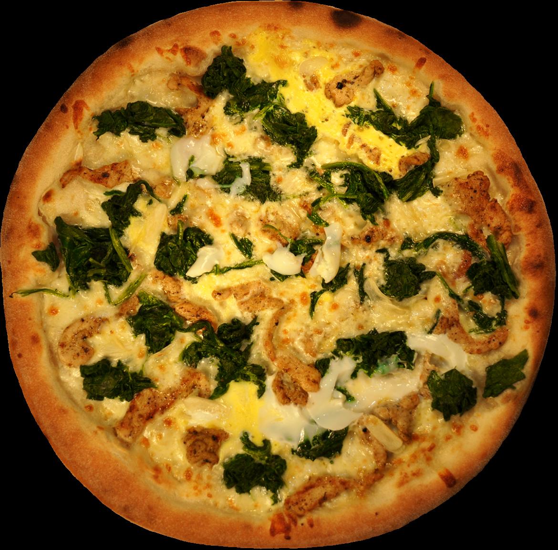 Pollo-con-Spinaci-small.png