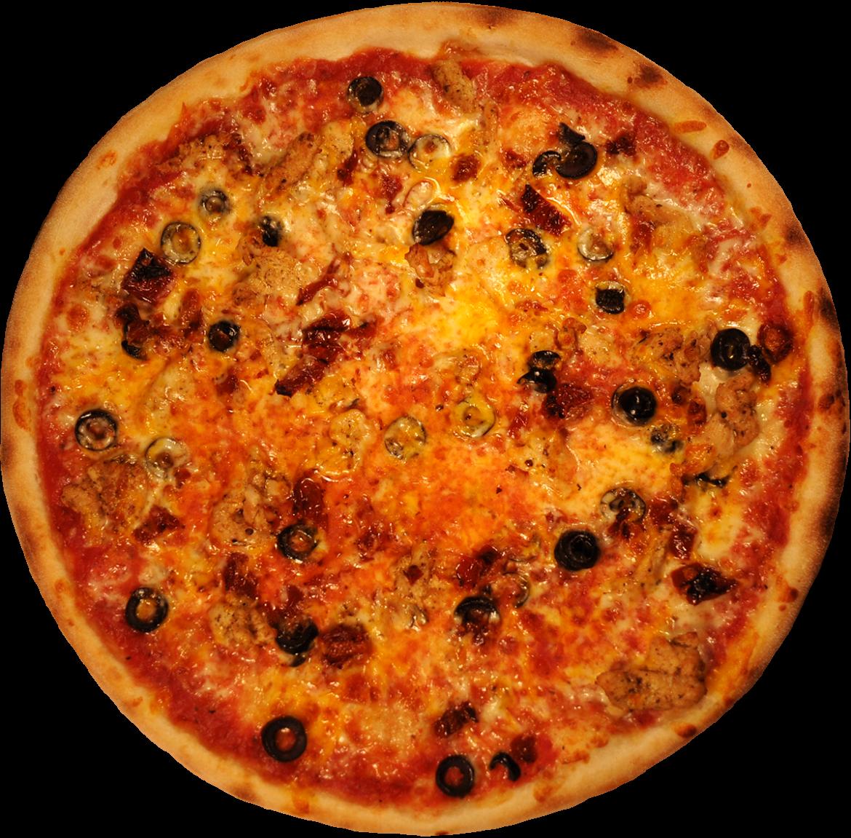 Pollo-con-pomodori-secchi-e-olive-small.png