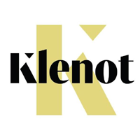 klenot.png