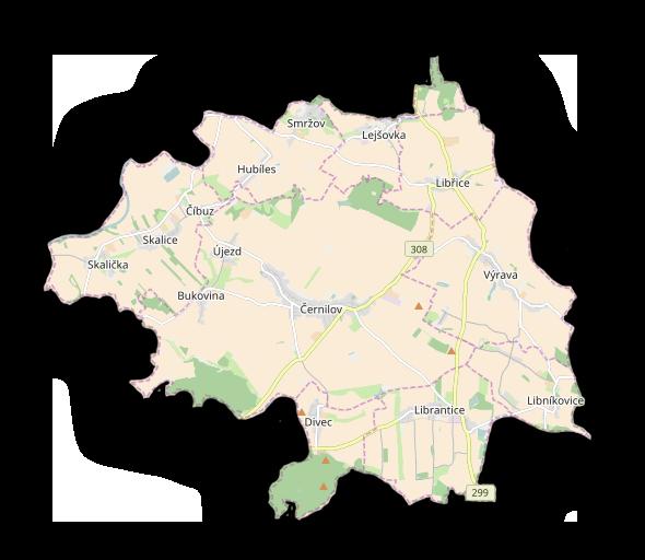 mapa-mikroregion2.png