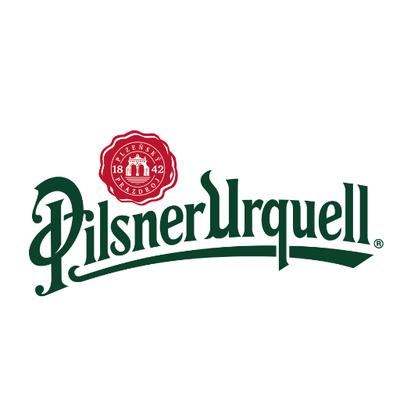 Pilsner_Urquell.png