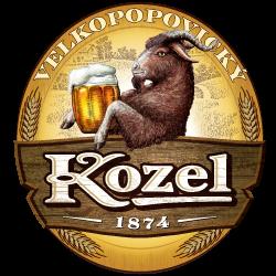 kozel.png