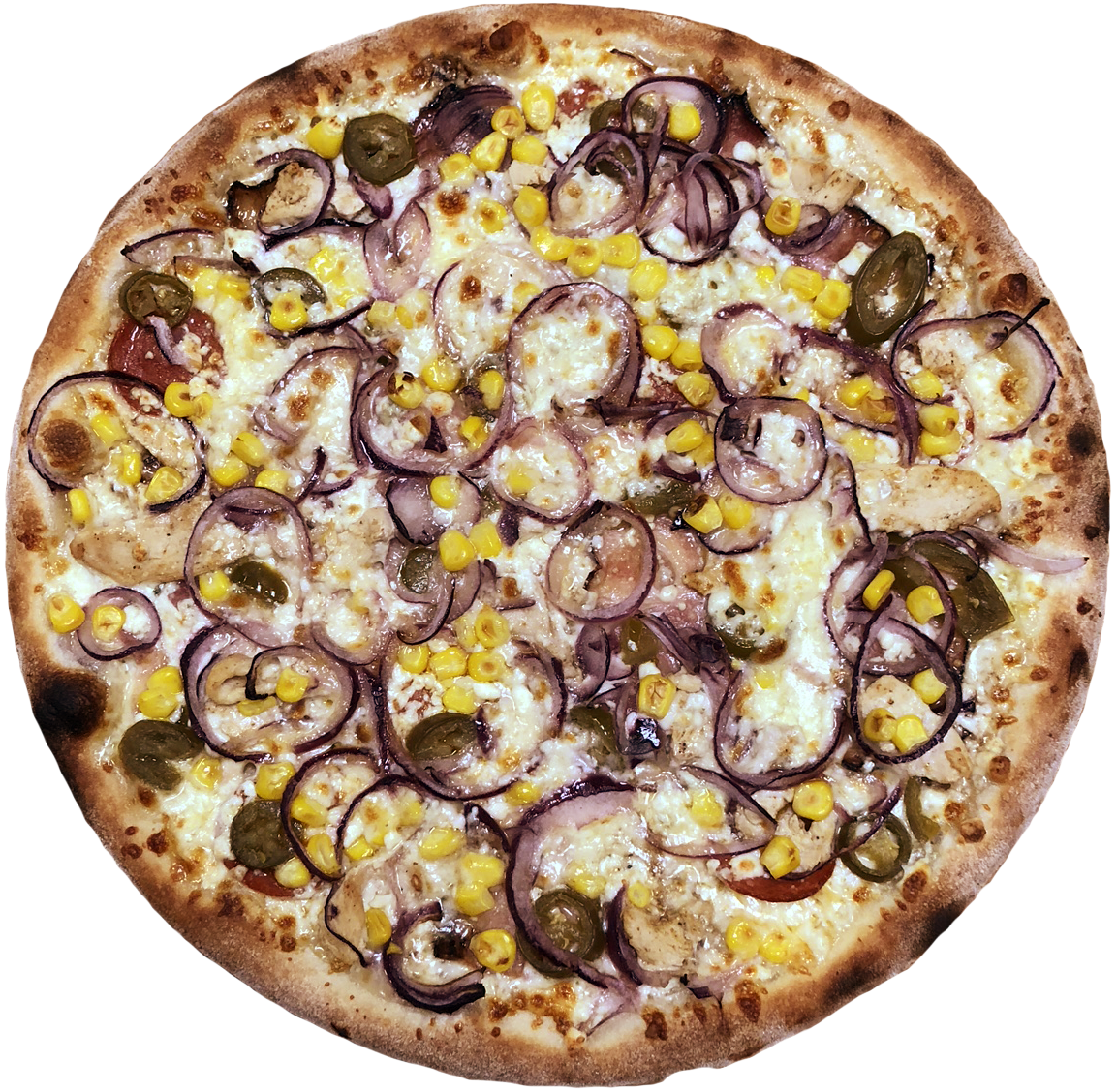 pollo-dela-cheff.png