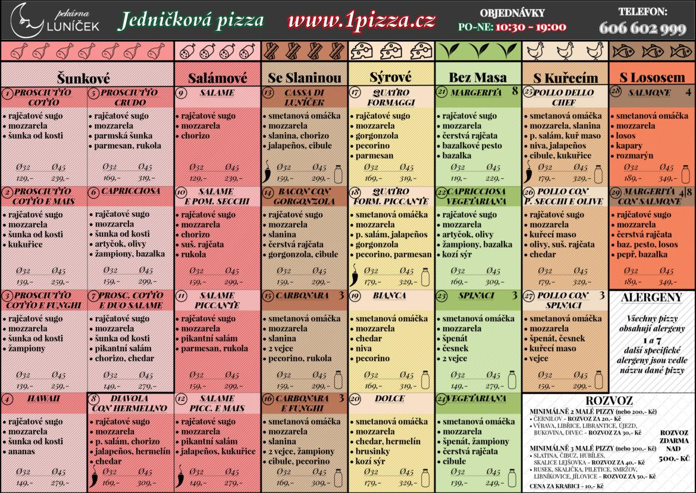 Pizza-menu.png